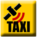 My Private Taxi icon