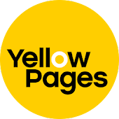 Yellow Pages® Australia