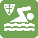 SwimZa icon