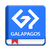 Download Full 「電子書籍 GALAPAGOS」書籍・コミック・新聞・雑誌 3.4.6 APK