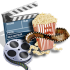 VideoClube Mobile icon