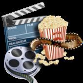VideoClube Mobile