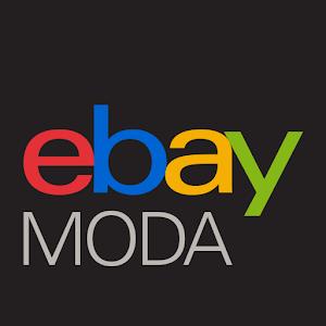 ebay.com Android App
