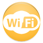 WiFi/3G Switcher Apk
