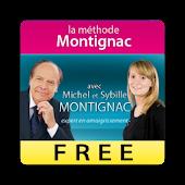 La Méthode Montignac