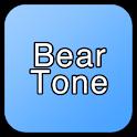 Bear Roaring Ringtone logo