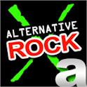 A Better Alternative X-Rock icon