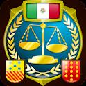 Codigos Coahuila icon
