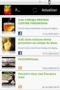 Pagina 420 - screenshot thumbnail