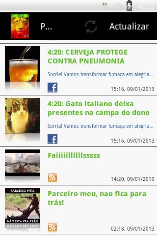 Pagina 420 - screenshot