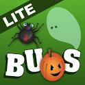 Boo Bugs Lite icon