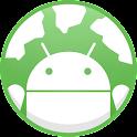 TuTecnoMundo - Android icon
