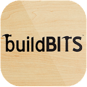 BuildBits