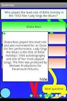 Screenshot of Quiz 4321