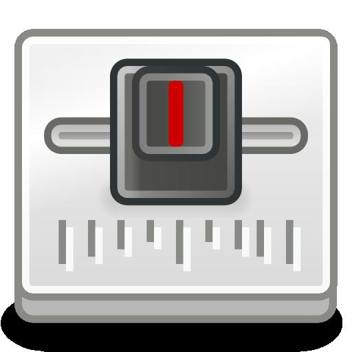 Mixcloud Download LOGO-APP點子