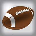 Fantasy Football News 2015 icon