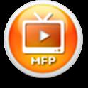 動画を見る[MFP] logo