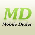 MobileDialer icon