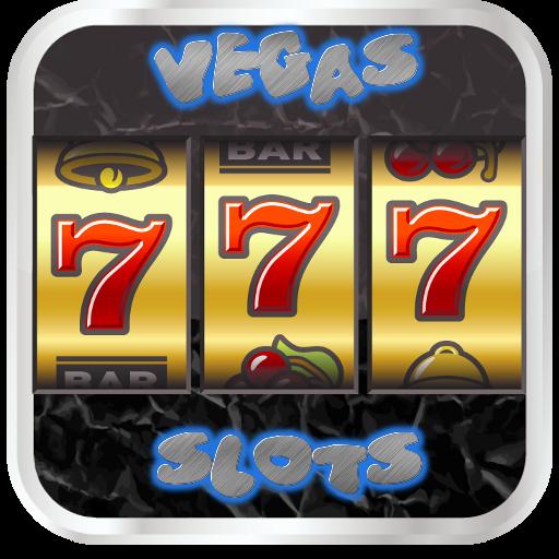Vegas slot machine apps