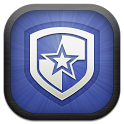 Acer Theft Shield icon
