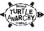 Logo of Turtle Anarchy Nothing Else Matters