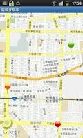 Screenshot of 臨檢麥擱來