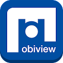 mobiview icon