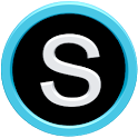 Schoology icon