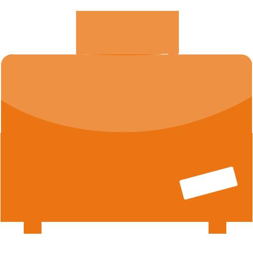 旅行裝箱單 旅遊 App LOGO-APP試玩
