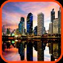 Thailand Wallpaper icon