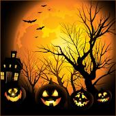 Halloween ADWTheme