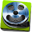 Funny Ringtones SMS 2.7.6 APK for Android