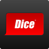 Dice Job Search