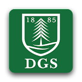 Dartmouth Graduate Studies