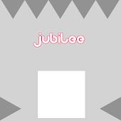 Jubilee free