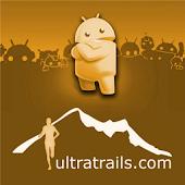 Ultratrails