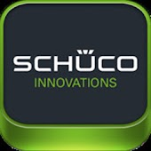 Schüco innovations