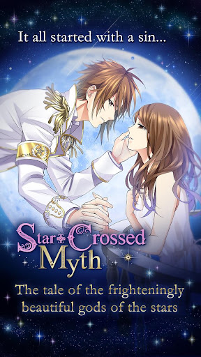 Star-Crossed Myth for PC
