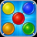 Crystalinx icon