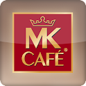 MK Cafeteria