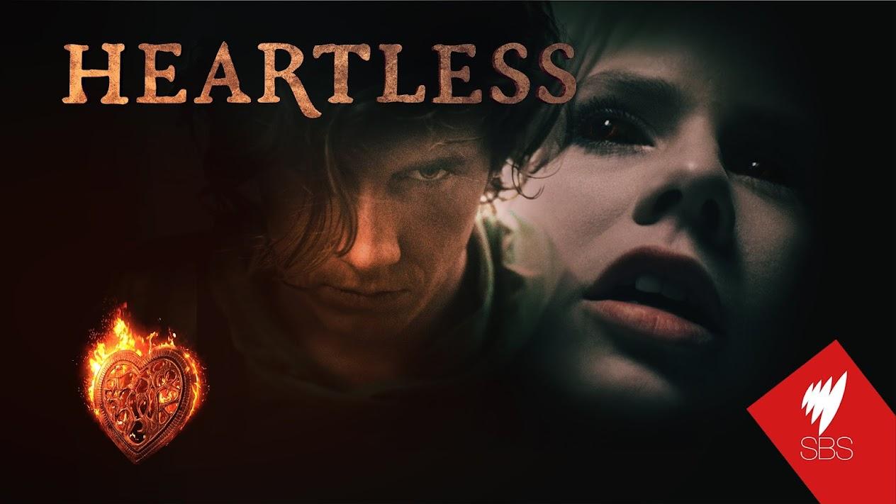 Heartless (2014) Watch Full Movie Free Online - HindiMovies.to |Heartless Movie 2014 Heroine