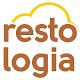 Restologia™