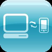 App Mon Espace Synchro APK for Windows Phone