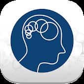 Acutil Trenér mozku
