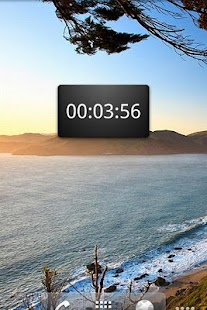 Countdown Timer Widget Screenshot 3