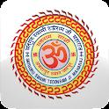 Sai Teoonram icon