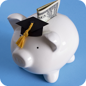 College Savings Planner