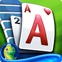Fairway Solitaire! icon