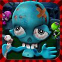 Zombie Smack Down v1.0 APK