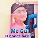 Mc Gui icon